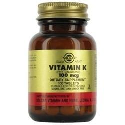 Viagra 100Mg In Pakistan