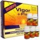 VIGOR+PLUS CAJA 15 UNIDADES