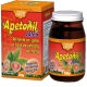 APETONIL JALEA FCO 240ML