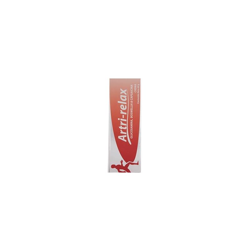 zanaflex 2 mg