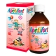 APETIFOR JARABE (ENVIOS A COLOMBIA) FCO*240ML
