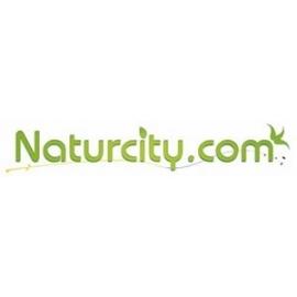 NUTRIPAT (ENVIOS COLOMBIA) CANTIDAD*1