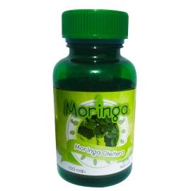 MORINGA (ENVIOS COLOMBIA) CANTIDAD*2