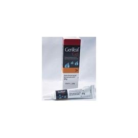 GENTEAL GEL 0.3% 10G 1X1 (ENVIOS COLOMBIA) CANTIDAD*1