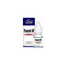 FLUMETOL OFTENO 5 ML (ENVIOS COLOMBIA) CANTIDAD*1