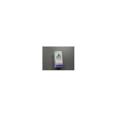 ALPHAGAN P 0.15% SOL OFT FCOX5ML (ENVIOS COLOMBIA) CANTIDAD*1