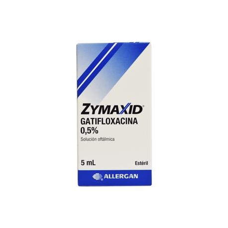 ZYMAXID (ENVIOS COLOMBIA) CANTIDAD*1