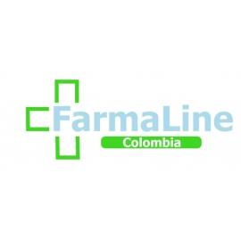 CAFE BRUSCA (CAFE BRUCA HOJAS Y SEMILLAS TOSTADAS) FCO*350GR