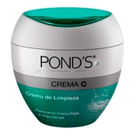 CREMA PONDS C ORIGINAL LIMPIADORA