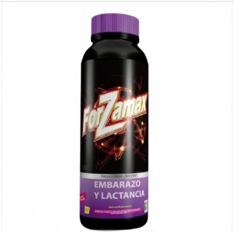 FORZAMAX LEDMAR (Envios a toda colombia) Polvo Embarazo Y Lactancia