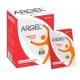 ARGEL COLAGENO HIDROLIZADO (rico en Glicina, prolina y lisina) CAJA*30 SOBRES
