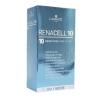 RENACELL 10 REJUVENECIMIENTO FACIAL 10 BENEFICIOS PARA TU JUVENTUD(ENVIOS A COLOMBIA) FCO*50GR