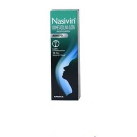 NASIVIN ADULTOS FRASCO* ML (ENVIOS A TODA COLOMBIA)