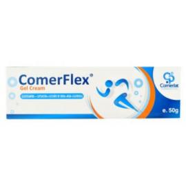 Comerflex Gel (ENVIOS A TODA COLOMBIA) FCO*50GR