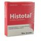 Histotal 25000 ui (envios a toda colombia) Caja Con*4 Ampollas Bebibles (compra por whatsapp)
