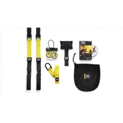 TRX*SUSPENSION TRAINING*ENTRENAMIENTO POR SUSPENSION*CAJA*1