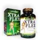 XTRA*FLEX FCO* 100 TABLETAS