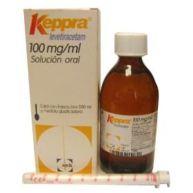 Baclofene - Farmaci: Esperienze ed effetti collaterali