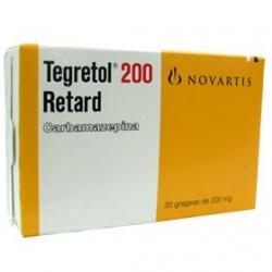 Carbamazepine 200 Mg Recreational