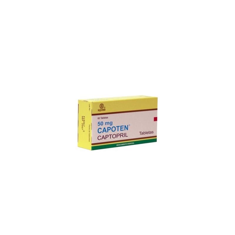 trental cr 600 mg 20 film tablet ne işe yarar
