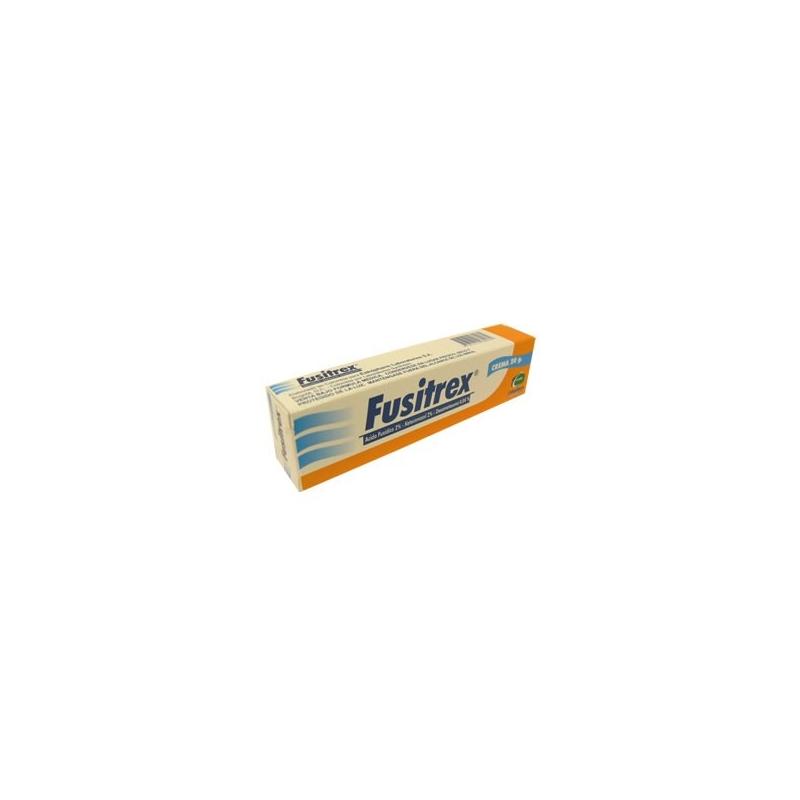 can you take pregabalin with asthma
