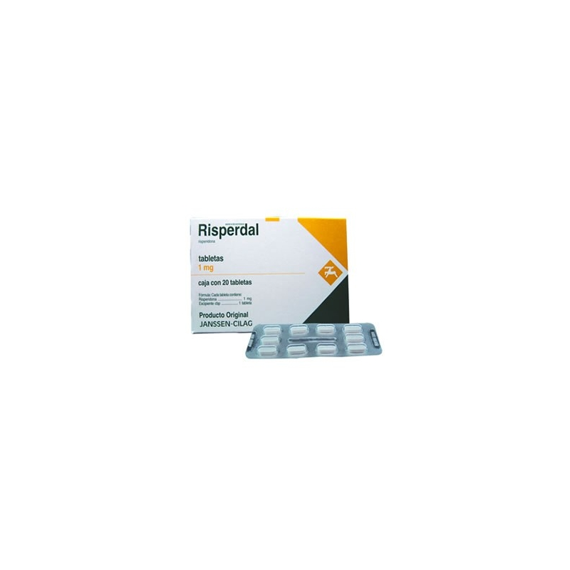 xenical orlistat tablets