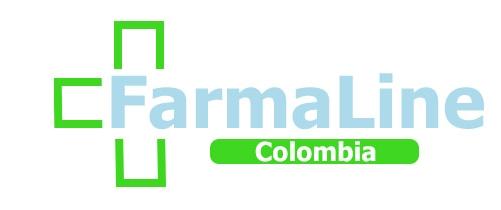 FarmalineColo whatsapp 3178595967 Pago contraentrega Bogota